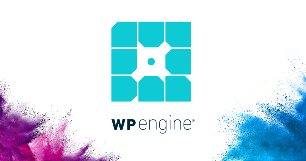 ATTACHMENT DETAILS WP-Engine-web-hosting-review-2021-featured image