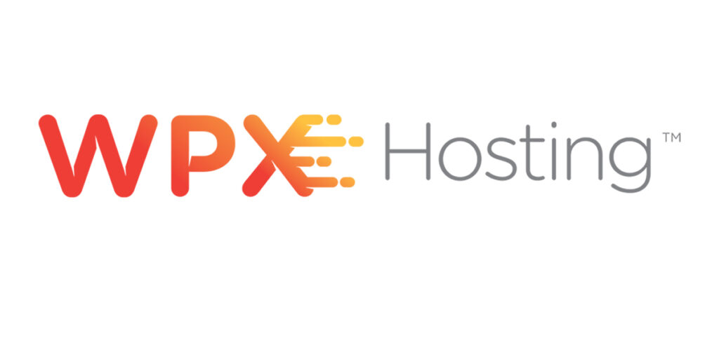 Top 10 Best Web Hosting Providers In 2021  WPX hosting review 2021