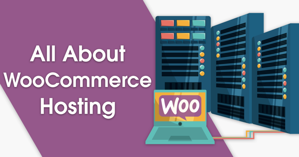 top 5 best woocommerce hosting services